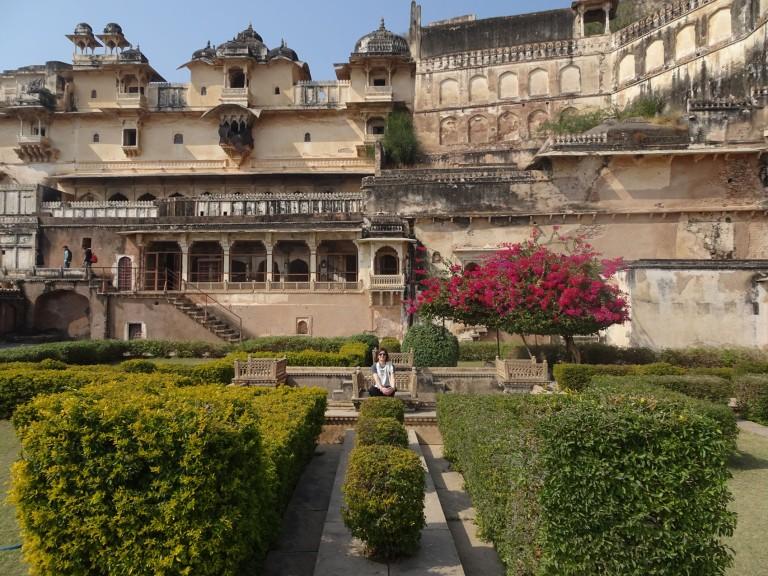 bundi-garh-palace-2