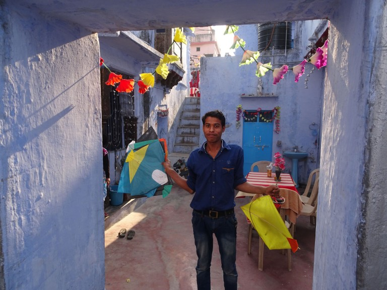 bundi-kite-festival
