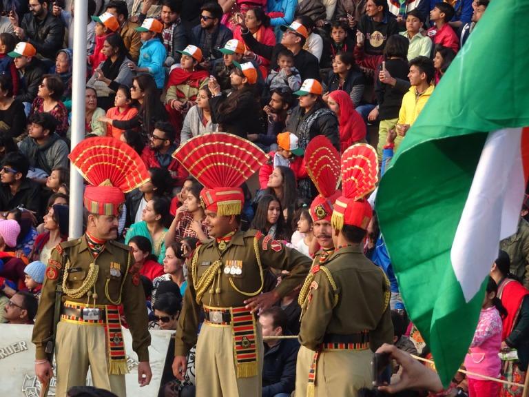 flag_pakistan-border