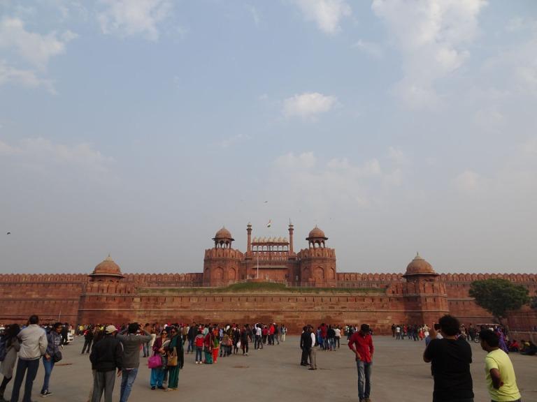 red-fort_new-delhi