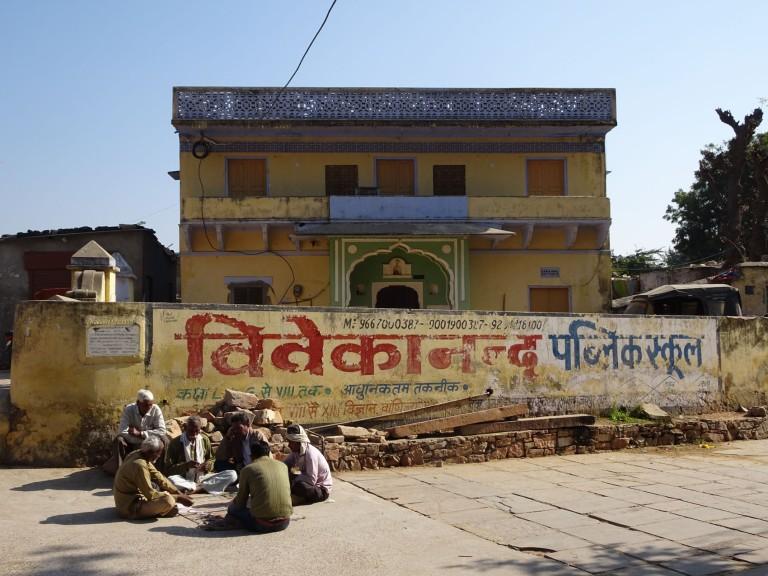 samode-village