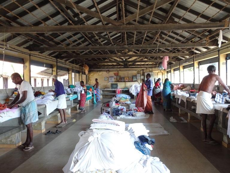laundry-fort-cochin-kochi