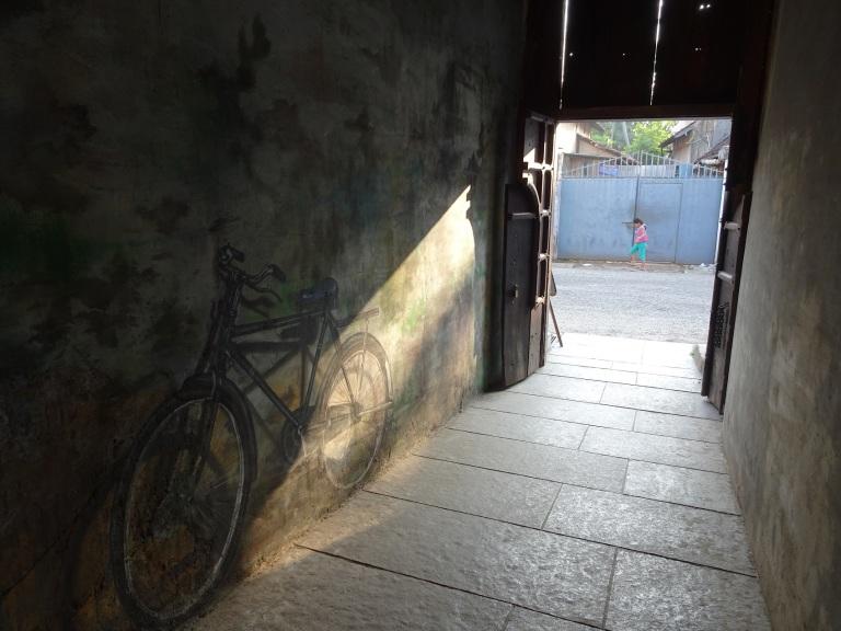 street-fort-cochin-kochi