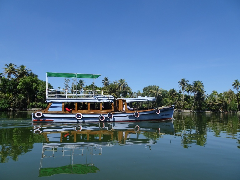 backwaters-allepey