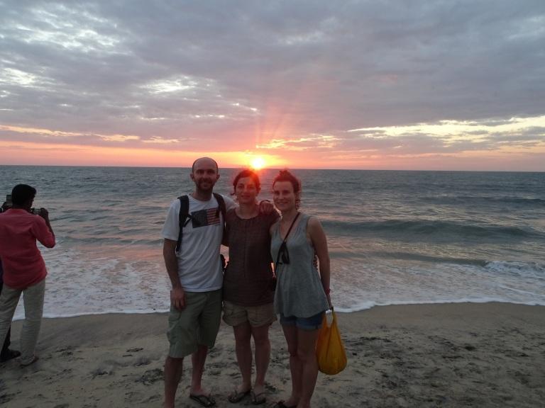 beach-allepey-sunset-2